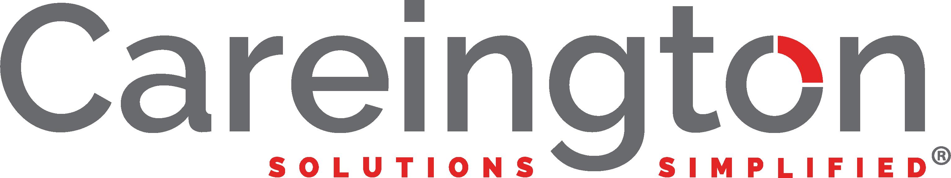 Careington Dental and Vision Insurance Plan