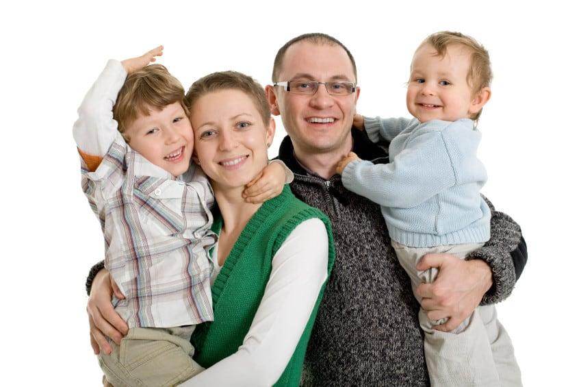 How Dental Plans Make Dentists Affordable for Families