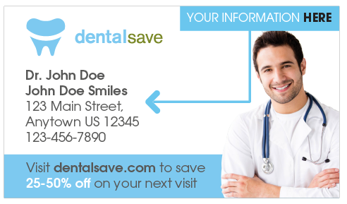 //dentalsave.com/wp-content/uploads/2017/04/WEBCARDS-02.png