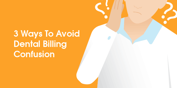 how to avoid balance billing