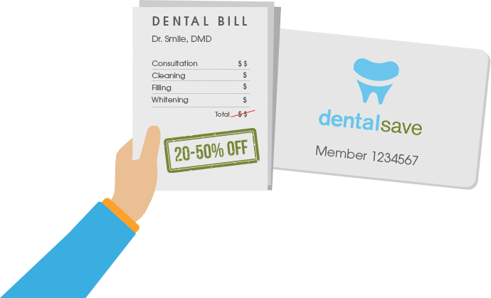 //dentalsave.com/wp-content/uploads/2017/06/Vector-Smart-Object1.png