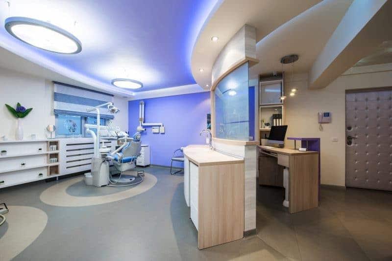 Dental Office Design Ideas | DentalSave Dental Plans